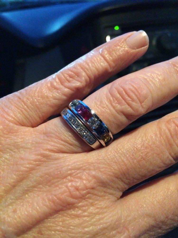 Bay Jewelers: 194 Francisco Ln, Fremont, CA