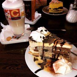 Teestube Cafe Schmidt Cafes Hagenmarkt 17 Braunschweig