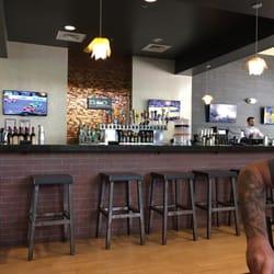 High Quality Photo Of Neo Kitchen U0026 Bar   Newport News, VA, United States
