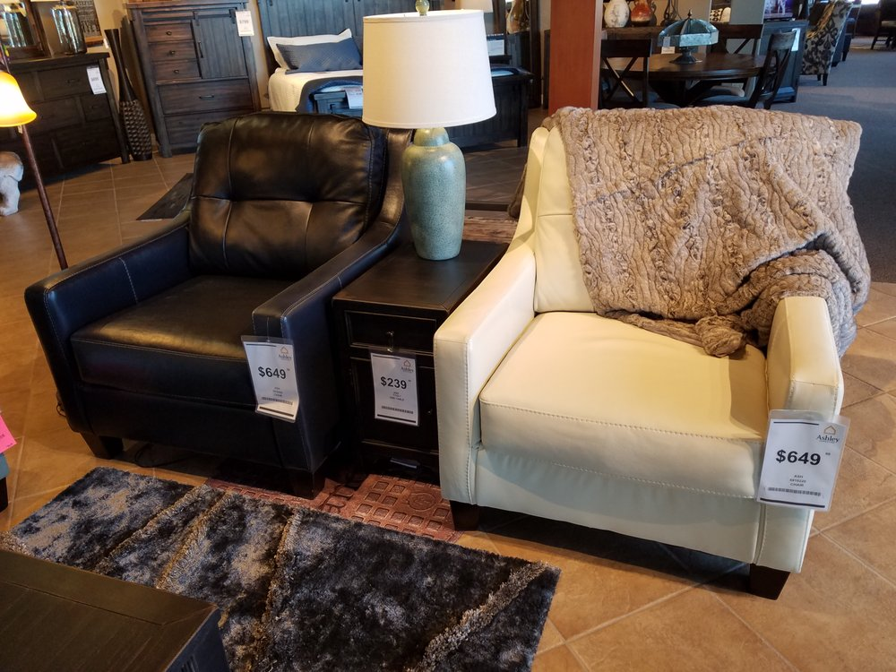 ashley furniture online phone number homestore 39 photos furniture stores 2914 11878