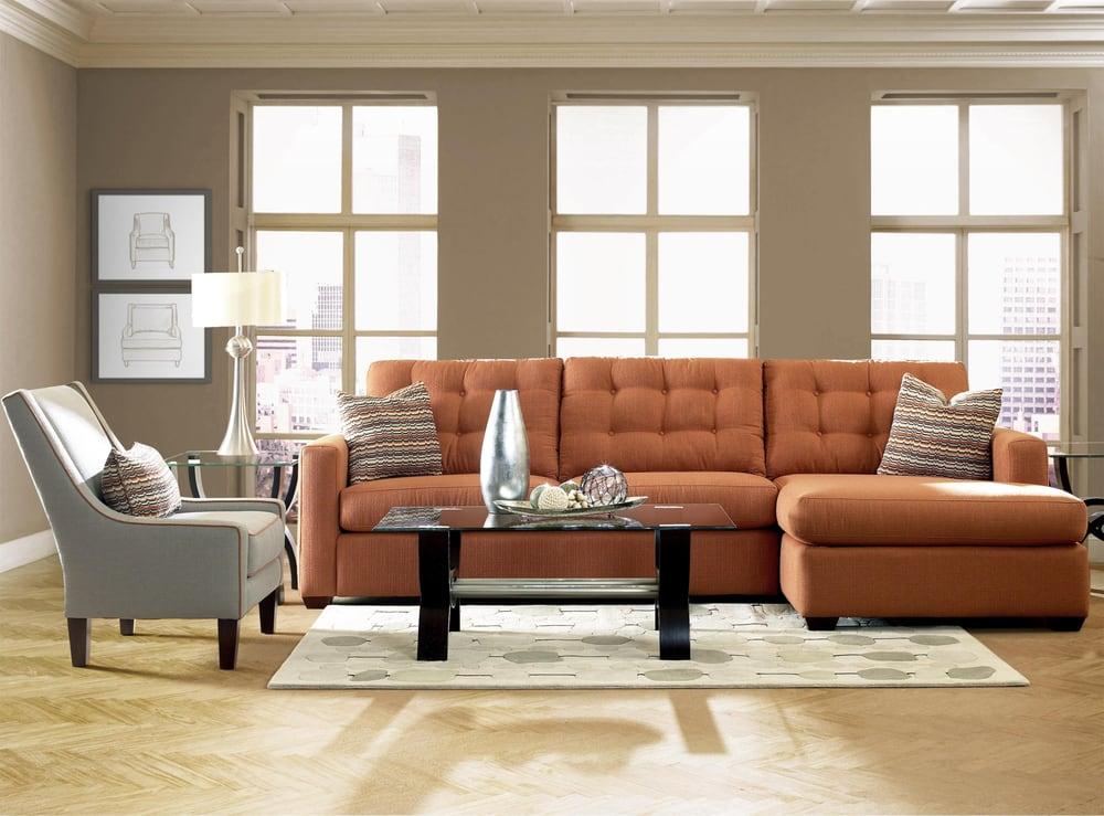 Astoria NY Furniture