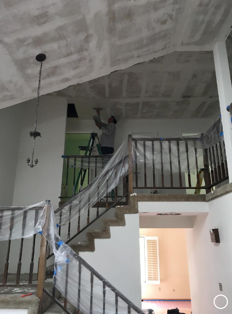 Simi Valley's Room Addition Remodels | 5924 E Los Angeles Ave, Simi Valley, CA, 93063 | +1 (805) 953-8388