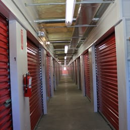 Photo of Glascow Storage - Victoria TX United States. Wide walkways and great & Glascow Storage - Get Quote - Self Storage - 505 Glascow St ...