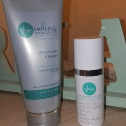 Skin Wellness Dermatology Associates Dr Brooke Jackson 10 Reviews