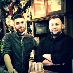 Dave S Tavern Hell S Kitchen