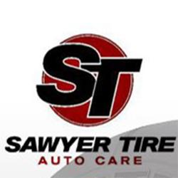 Car-X Tire & Auto: 1410 S Jefferson Ave, Lebanon, MO