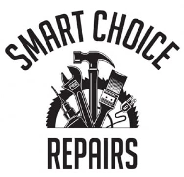 Smart Choice Appliance Repairs: 4101 Planters Glen Ct, Fuquay-Varina, NC