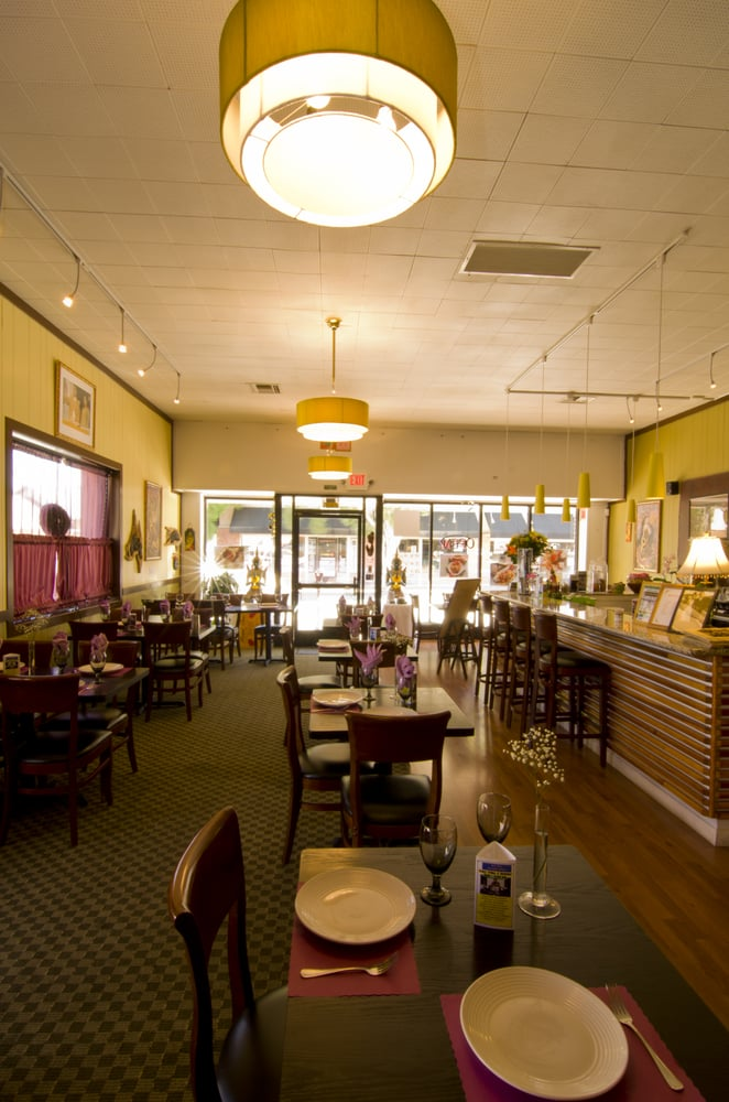 Martinez (CA) United States  City new picture : ... Ferry St Martinez, CA, United States Phone Number Menu Yelp
