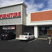 ... Photo Of Mega Furniture   Phoenix, AZ, United States ...