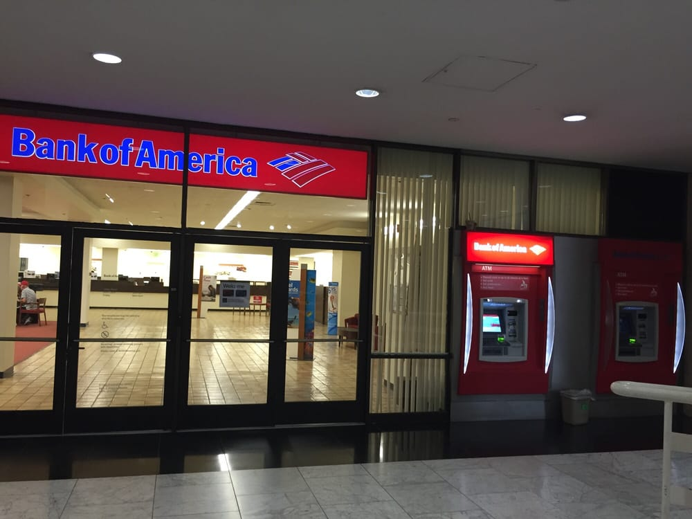 Restaurants Italian Near Me: Banks & Credit Unions