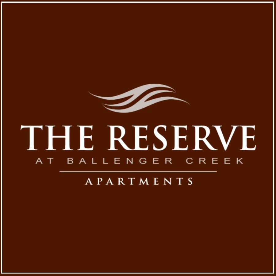 Reserve At Ballenger Creek: 607 Windview Way, Frederick, MD