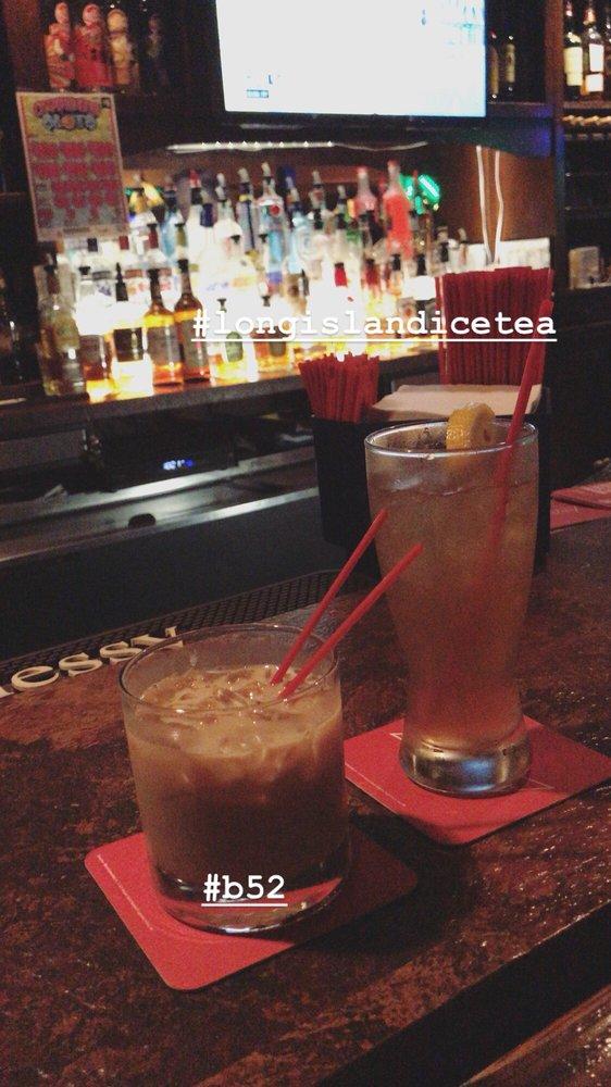 Cocktails Lounge: 6133 Plantation Ln, Fort Wayne, IN