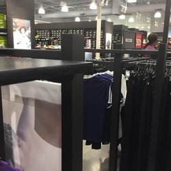 082bee8ccfe6 Adidas Outlet - Shoe Stores - 10600 Quil Ceda Blvd