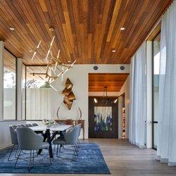 gingerwood 10 photos interior design 4412 spicewood springs rd
