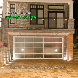 acworth garage repair get quote garage door services
