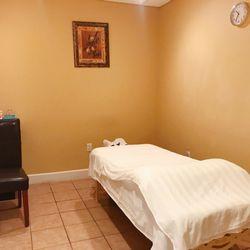 Erotic massage in key west