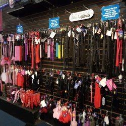 a6ee1ee1392 Romantic Depot Bronx - 524 Photos   83 Reviews - Lingerie - 3703 Provost  Ave