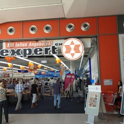 Expert Bielefeld expert electronics moerser str 290 k lintfort nordrhein