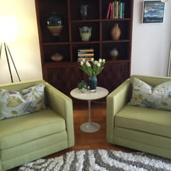 Afc Upholstery 15 Photos Furniture Reupholstery 2810 Yonkers Rd Raleigh Nc Phone Number Yelp