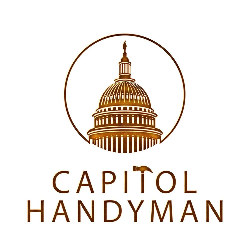 Capitol Handyman: 1314 14th St, Washington DC, DC
