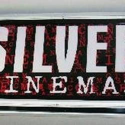 Macomb Mall Silver Cinema 93