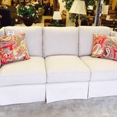 Photo Of Knox Furniture   Newnan, GA, United States