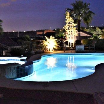 California Pools Las Vegas 196 Photos Amp 74 Reviews