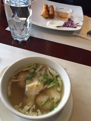 Restaurant Fou D'asie
