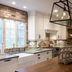 Merveilleux Photo De NDA Kitchens   Nesconset, NY, États Unis. Kitchen Craft Cabinets  ...