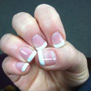 Us nails 13 reviews nail salons 2255 nw 9th st for 9th street salon corvallis