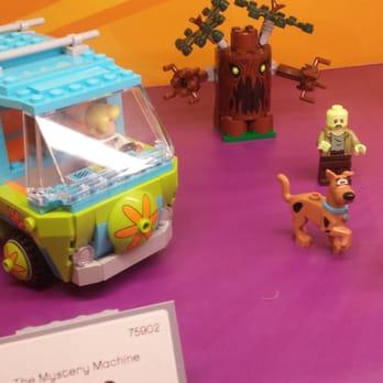 Lego Store - 57 Mga Larawan at 19 Mga Review - Mga Tindahan ng ...