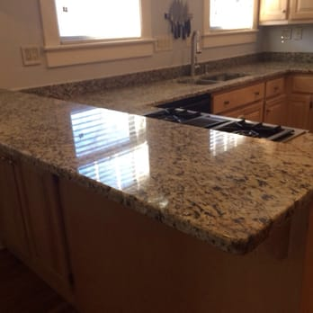 Elegant Photo Of MC Granite Countertops Nashville Warehouse   Nashville, TN, United  States. New
