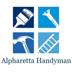 Photo Of Alpharetta Handyman Ga United States
