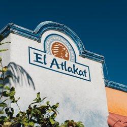 Ad El Atlakat 187 Reviews
