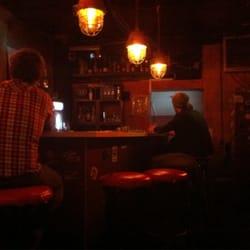 B Hmler Im Tal M Nchen rockbox bar kneipe altstadt münchen bayern beiträge fotos yelp