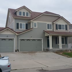 Scott Lagge Eagle Home Mortgage 22 Recensioner Bostadsl Nsm Klare 3605 S Teller St