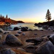 Secret Cove - 131 Photos & 46 Reviews - Beaches - Highway