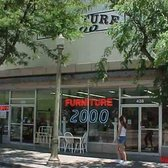 Furniture 2000 26 Photos 13 Reviews Furniture Shops 777 Sebastopol Rd Santa Rosa Ca