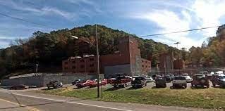 Stevens Correctional Center: Welch, WV