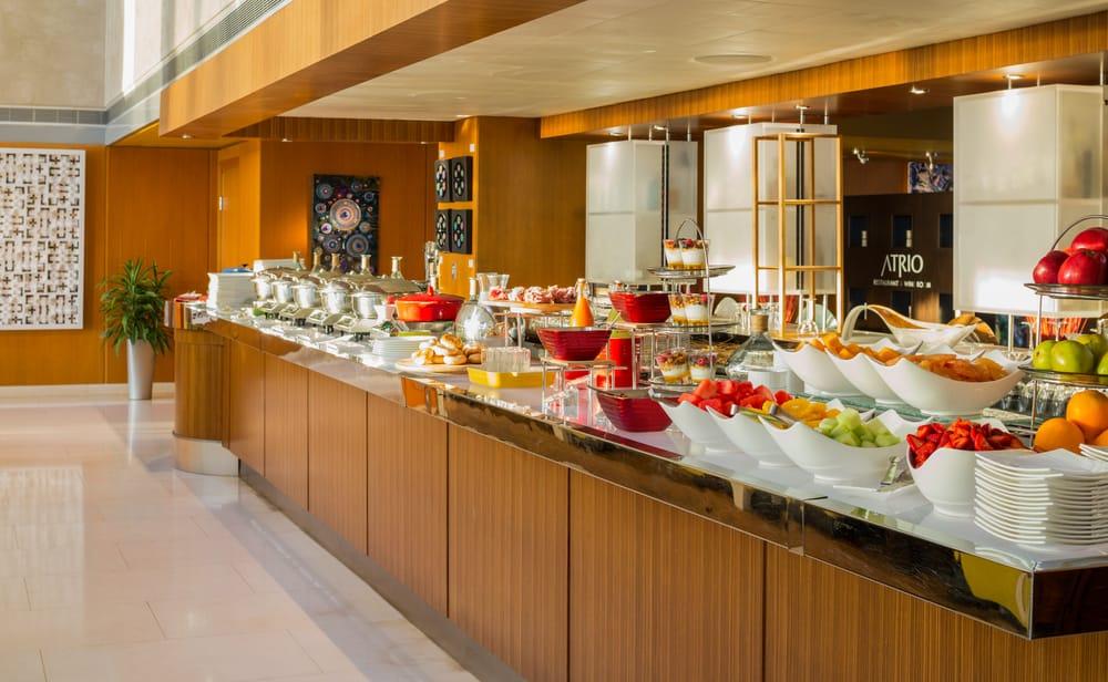 daily breakfast buffet yelp rh yelp com best breakfast buffet miami breakfast buffet miami south beach