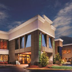 Photo Of Ramada Plaza By Wyndham Fayetteville Fort Bragg Area Nc United