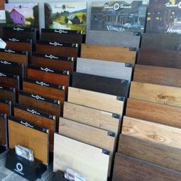 Photo Of Skips Custom Flooring   Naples, NY, United States. Hallmark  Hardwood
