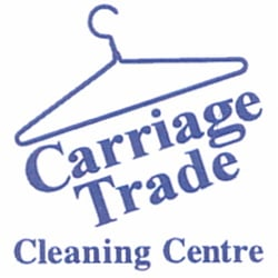 Photo Of Carriage Trade Cleaning Centre Oshawa On Canada
