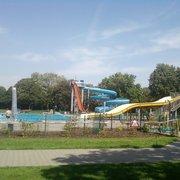 Willich Schwimmbad schwimm und freibad de bütt 12 beiträge schwimmhalle freibad