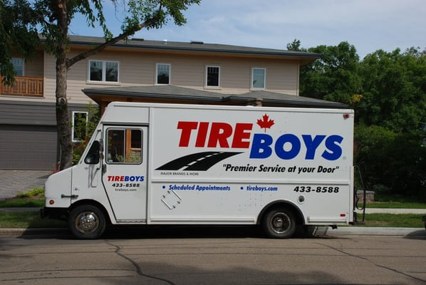 Tireman Tire Sales 2017 2018 2019 Ford Price Release Date Reviews