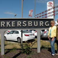 Photo Of Superior Toyota   Parkersburg, WV, United States