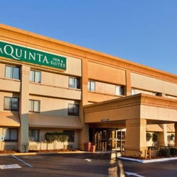 Photo Of La Quinta Inn Suites Savannah Southside