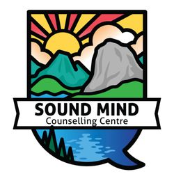 what does sound mind mean