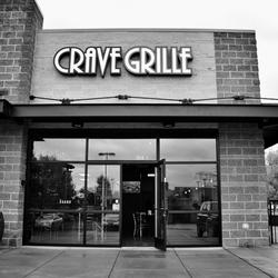 crave grille 154 photos 208 reviews american. Black Bedroom Furniture Sets. Home Design Ideas