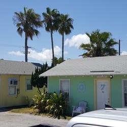Pleasing Double Barr Cottages 36 Photos 16 Reviews Vacation Home Interior And Landscaping Mentranervesignezvosmurscom